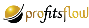 profitsflow.com - erp, efacs and automation solutions