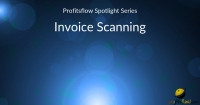 Spotlight Series: Invoice Scanning
