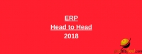 ERP Head to Head Event October 16th & 17th 2018