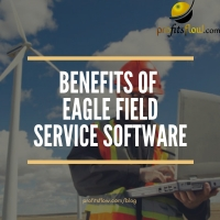 Benefits of Field Service Software