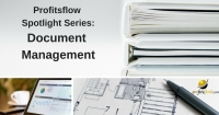 Spotlight Series: Document Management
