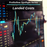 Spotlight Series: Landed Costs