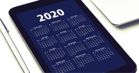 Reasons to Begin Your ERP Journey in 2020